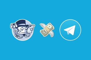 Сколько стоит платное продвижение Telegram-канала