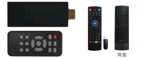 Onkyo представила HDMI-стик  NT-A1