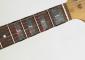Накладной самоучитель FretX поможет освоить гитару