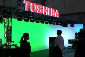 Японцы показали сенсорную панель управления студийным светом