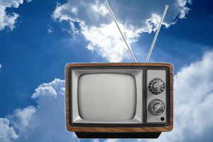 Microsoft запустит облачное телевидение