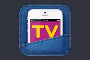 Peers.TV — телевидение по вашим правилам