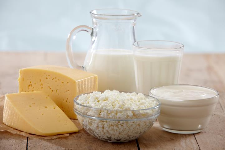 Что учесть при выборе поставщика молочной продукции