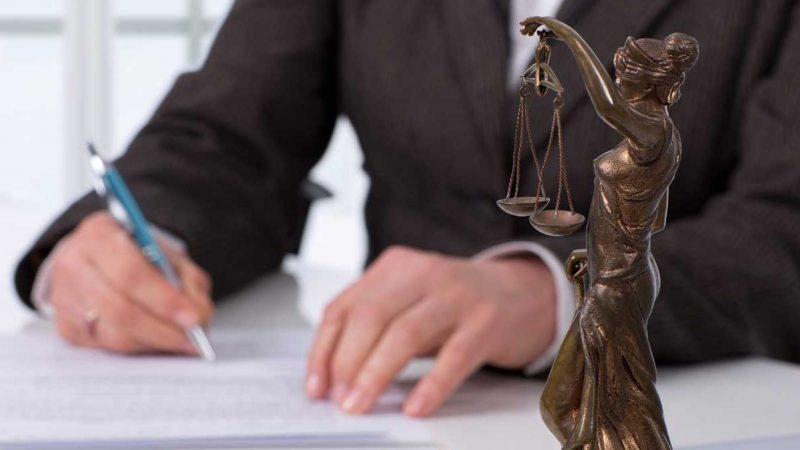 Что отличает хорошего адвоката?