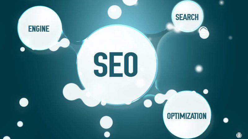 Что такое SEO и SEO-оптимизация?